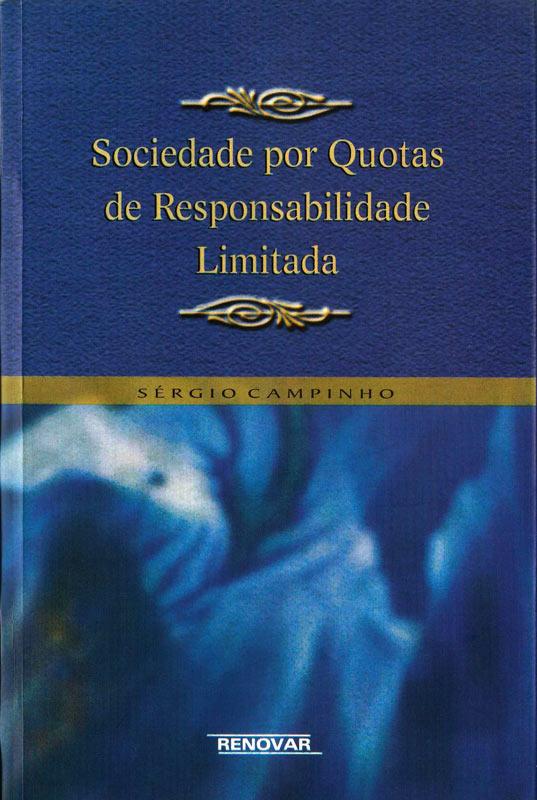 Soci_ltda