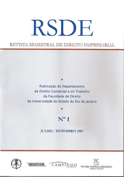 Rsde-01