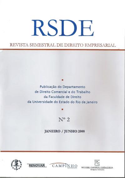 Rsde-02