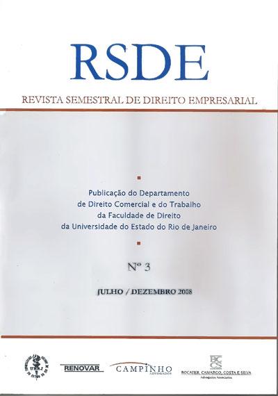 Rsde-03