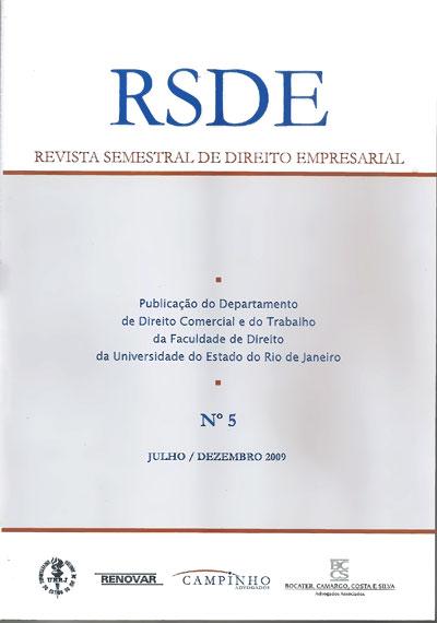 Rsde-05