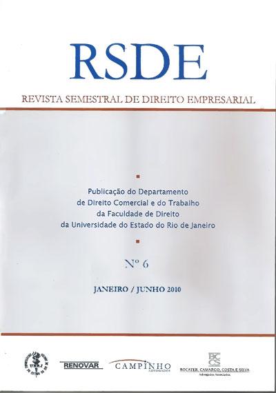 Rsde-06