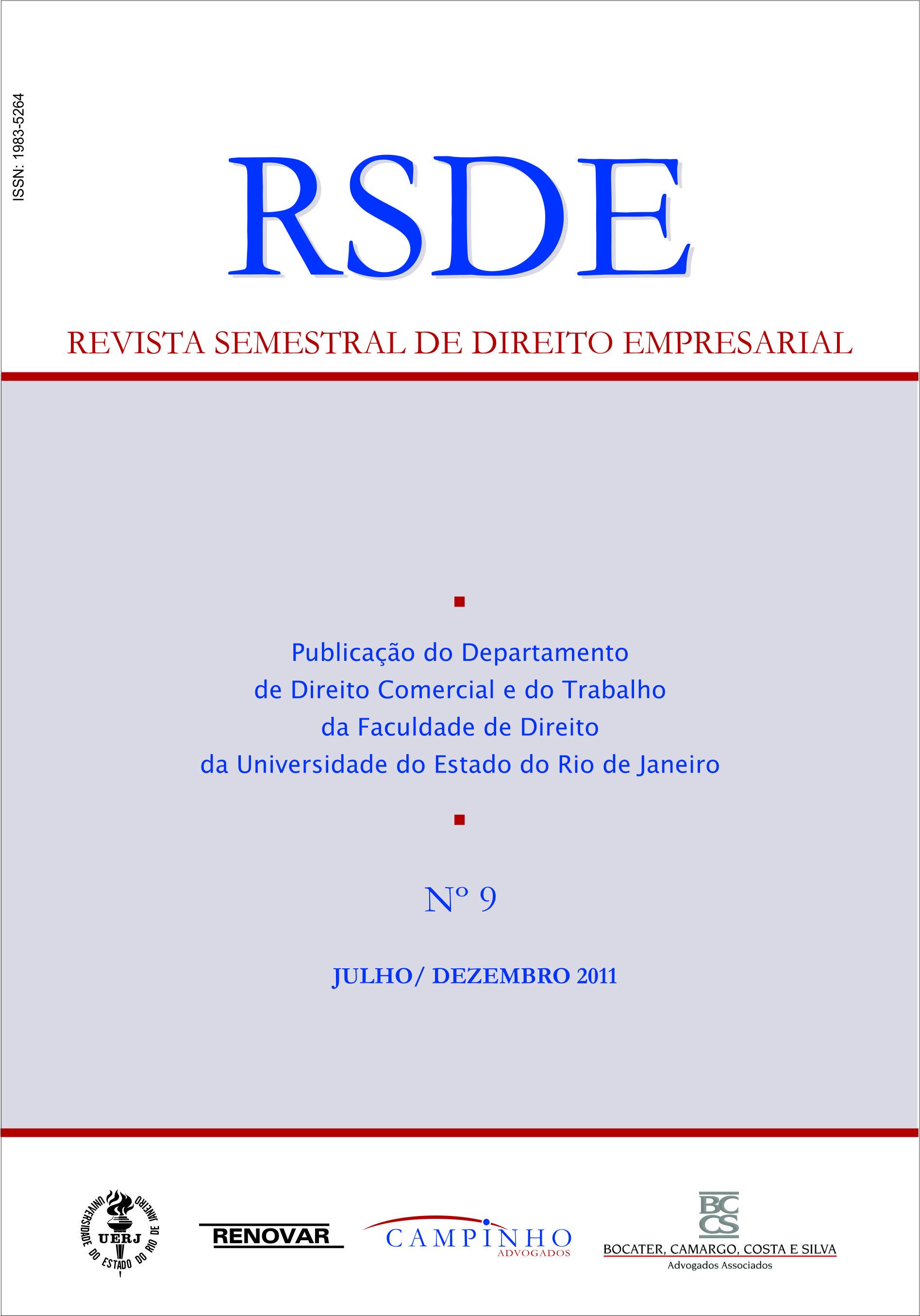 Rsde_-_9