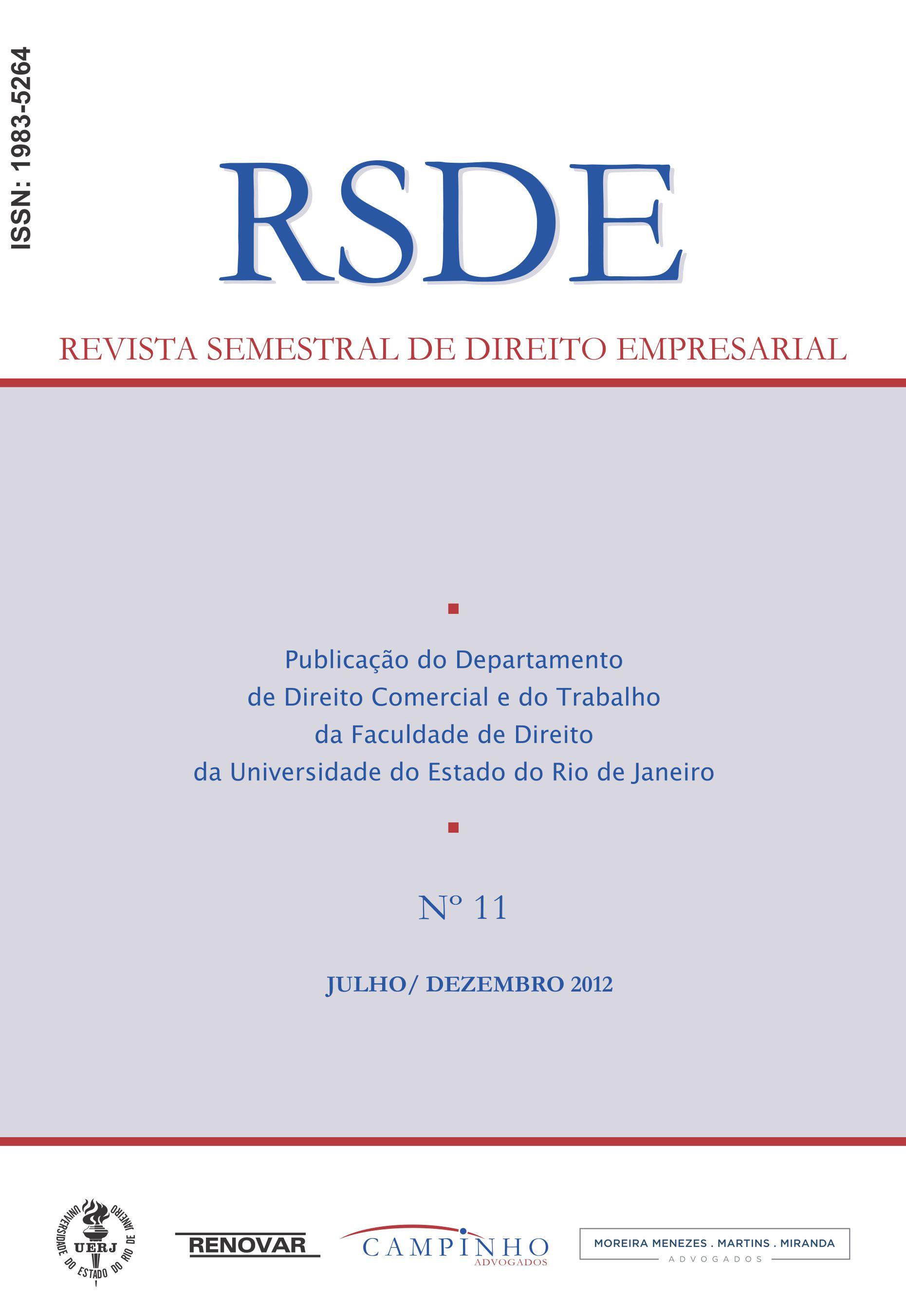 Capa_revista_rsde_11