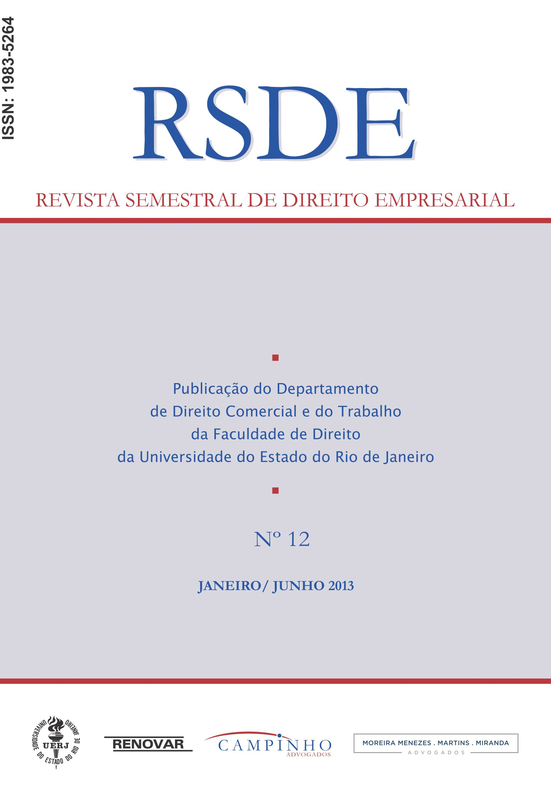Capa_revista_rsde12