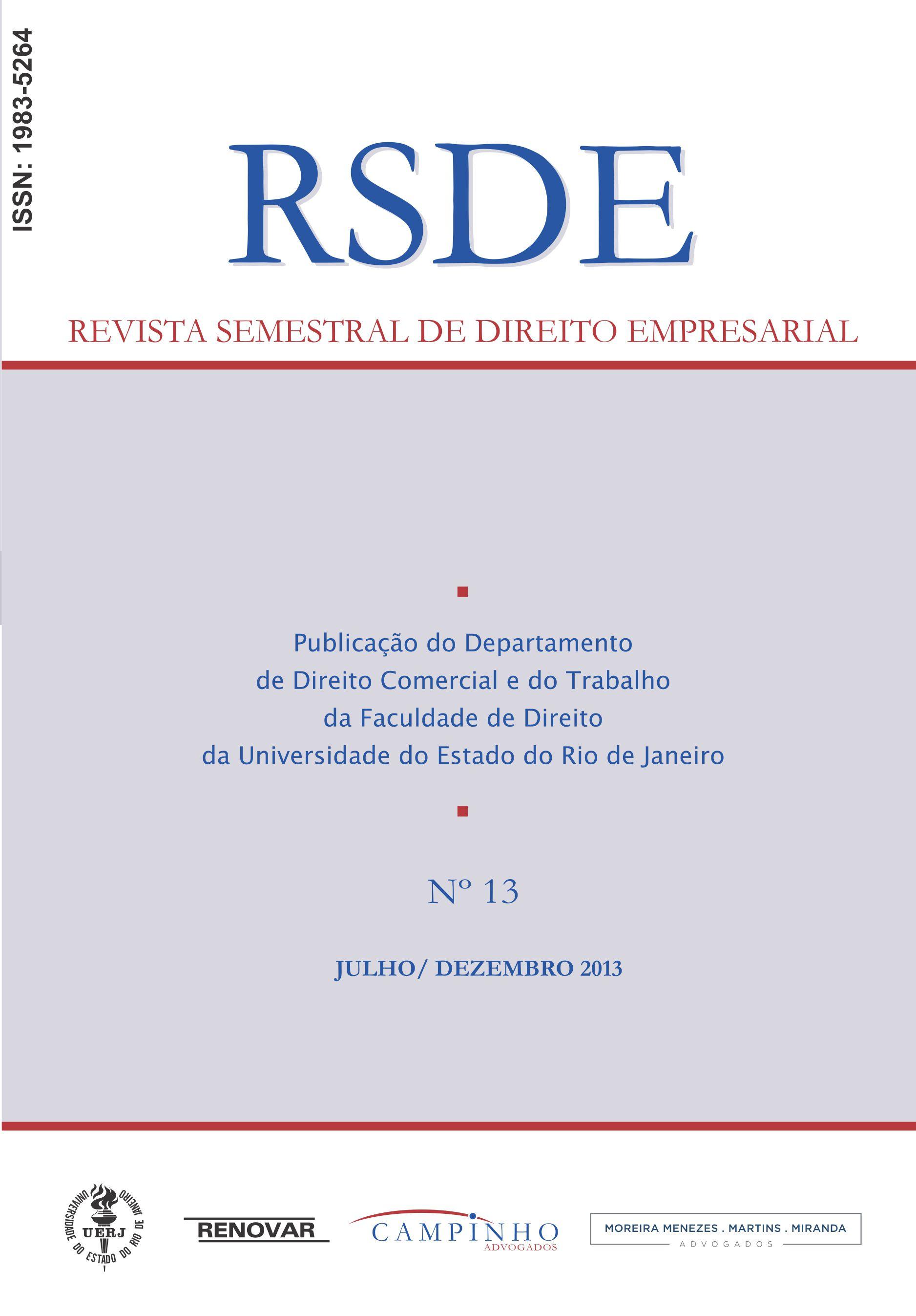 Capa_revista_rsde13