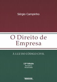 Direito_de_empresa_13__ed.