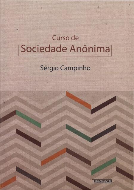 990_-_curso_de_sociedade_an_nima