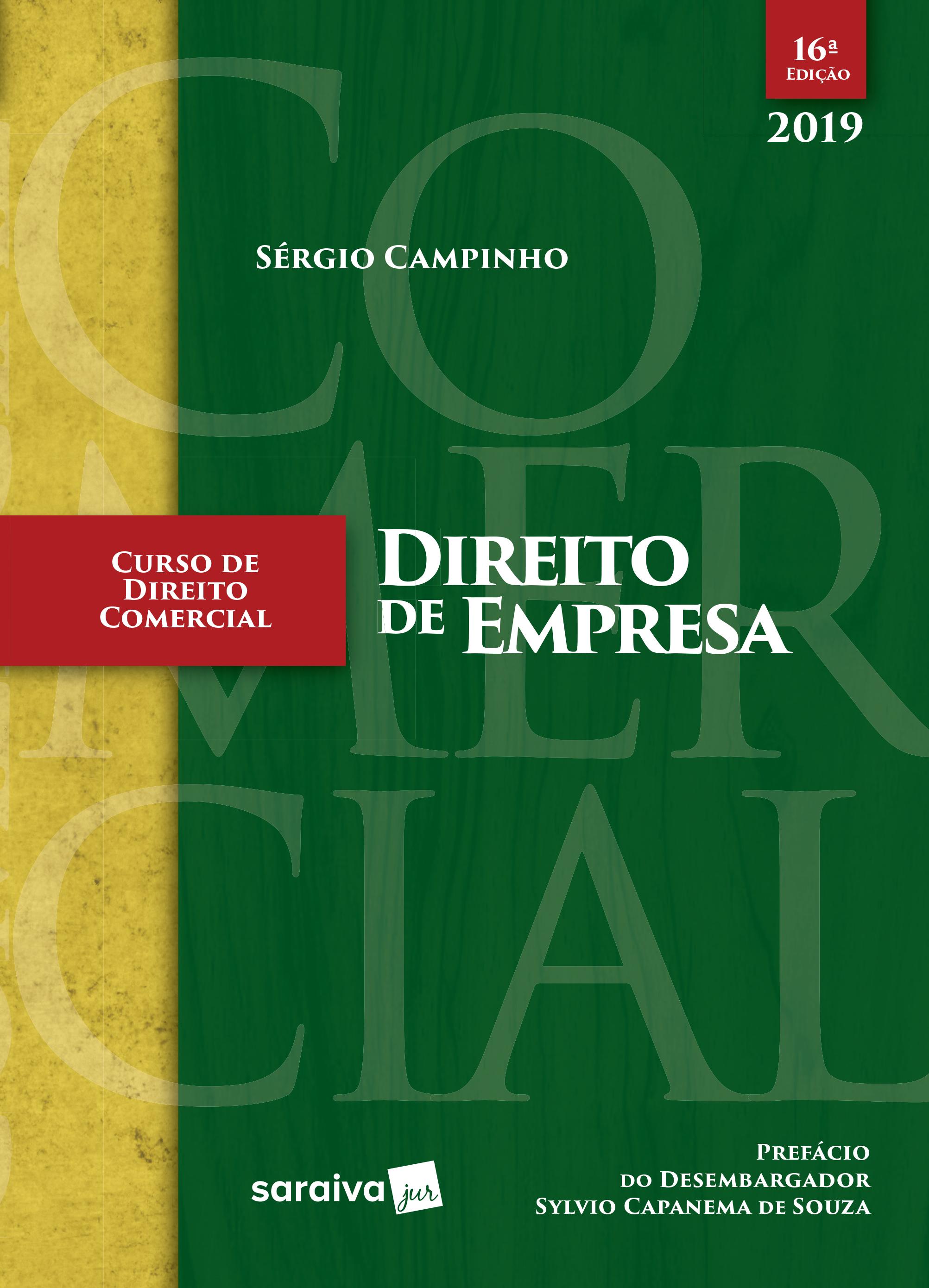 Curso_de_direito_comercial_sergio_campinho-16edfrente