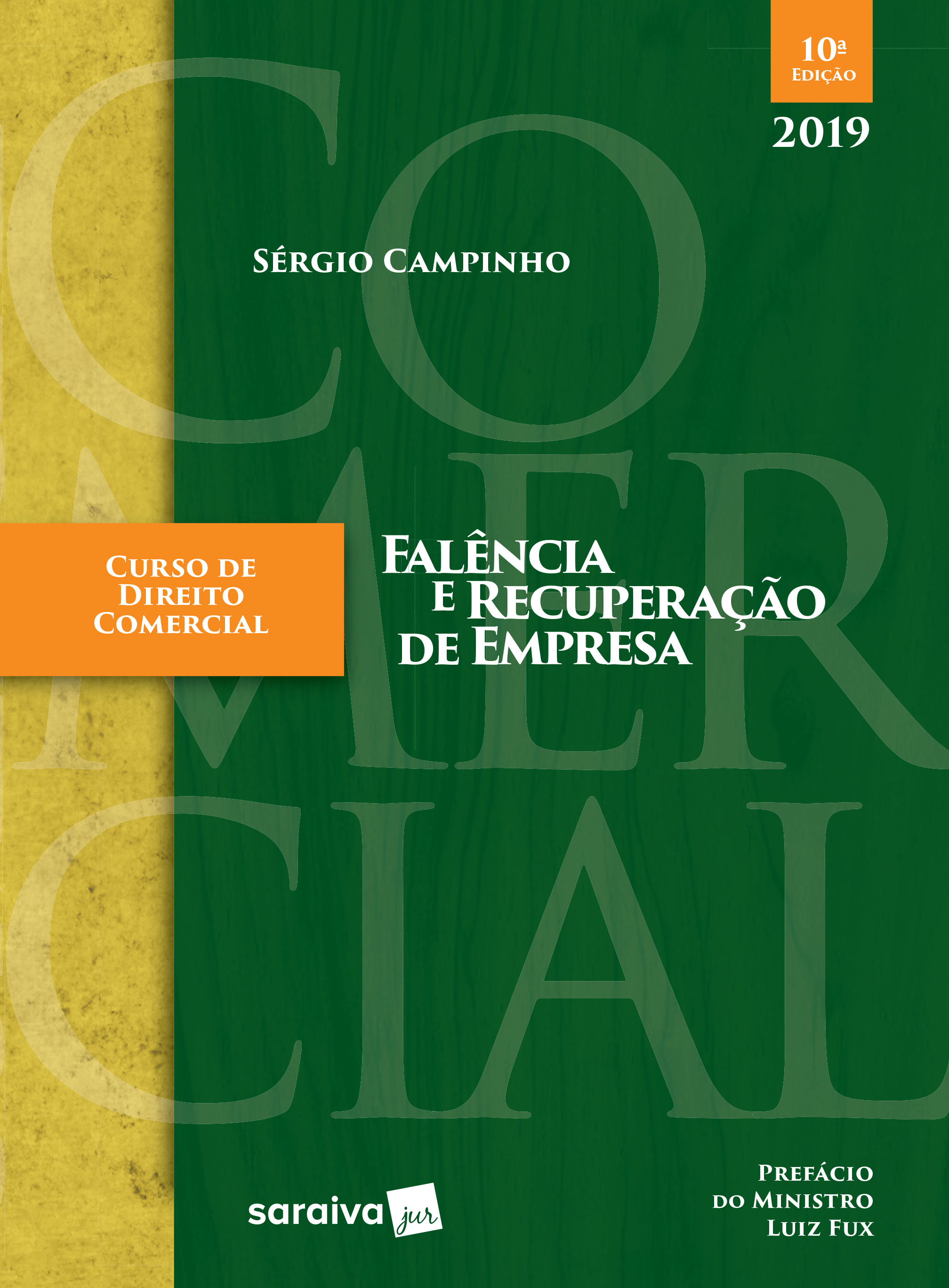 Curso_de_direito_comercial_falencia_sergio_campinho-10edfrente