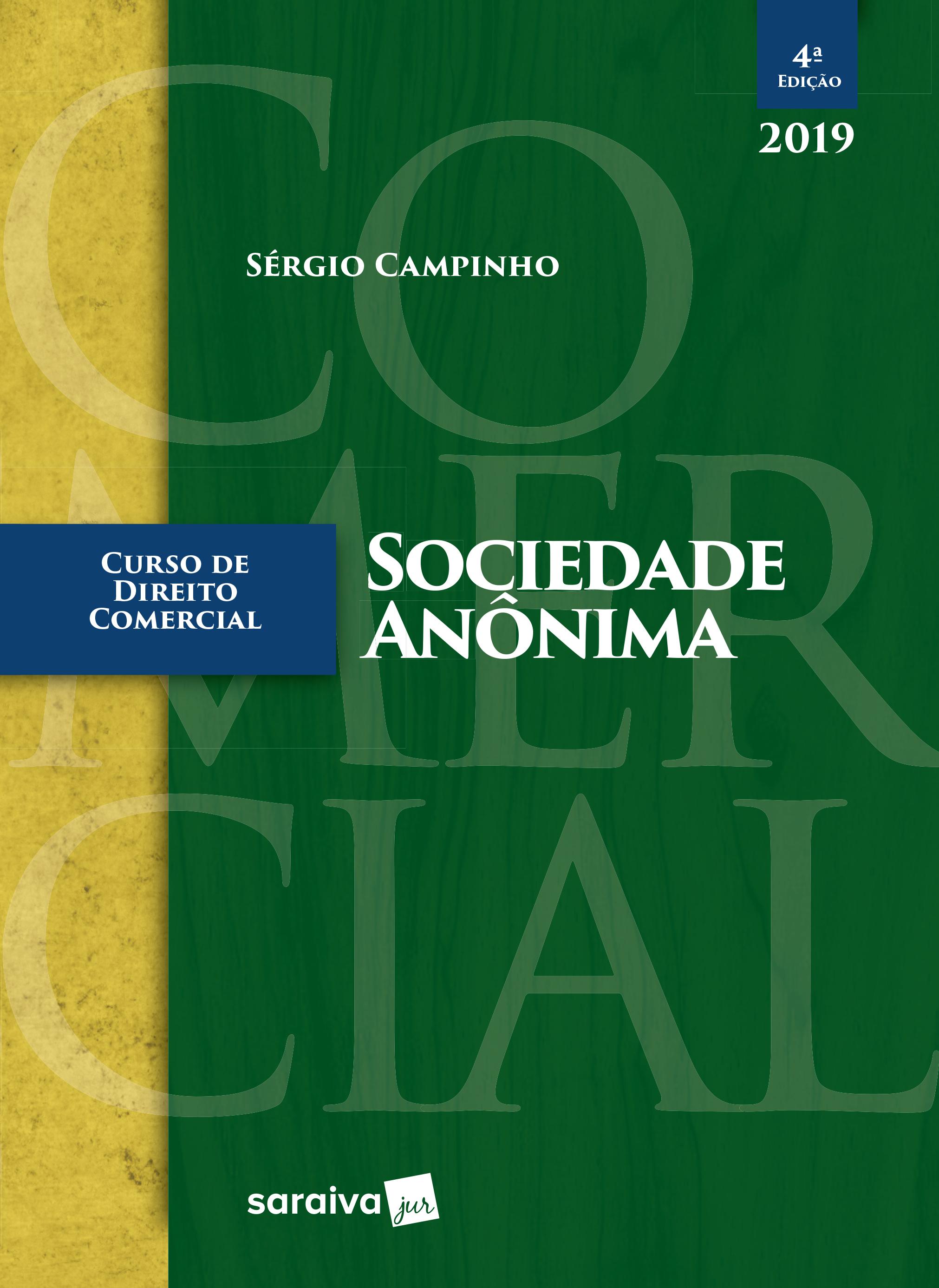 Curso_de_direito_comercial_sociedade_anonima_sergio_campinho-4edfrente