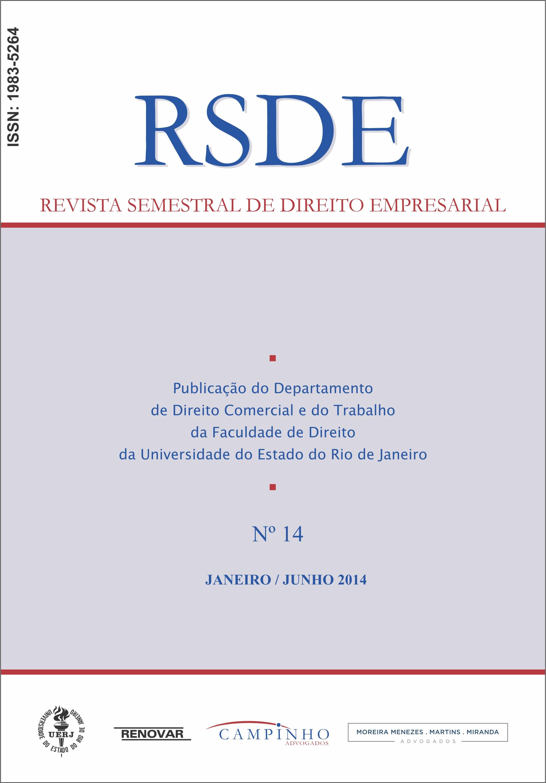 Capa_-_rsde_14