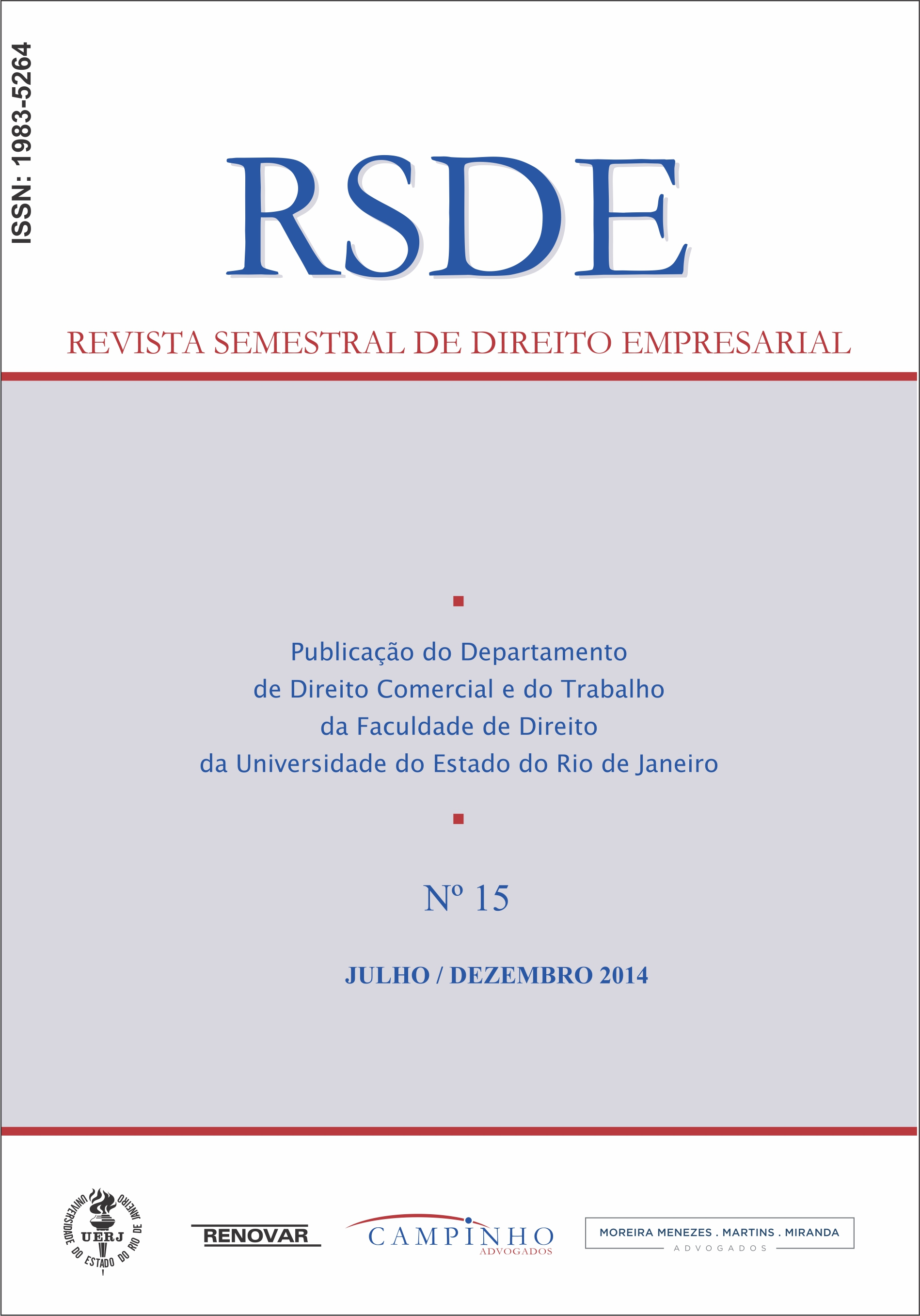 Capa_-_rsde_15