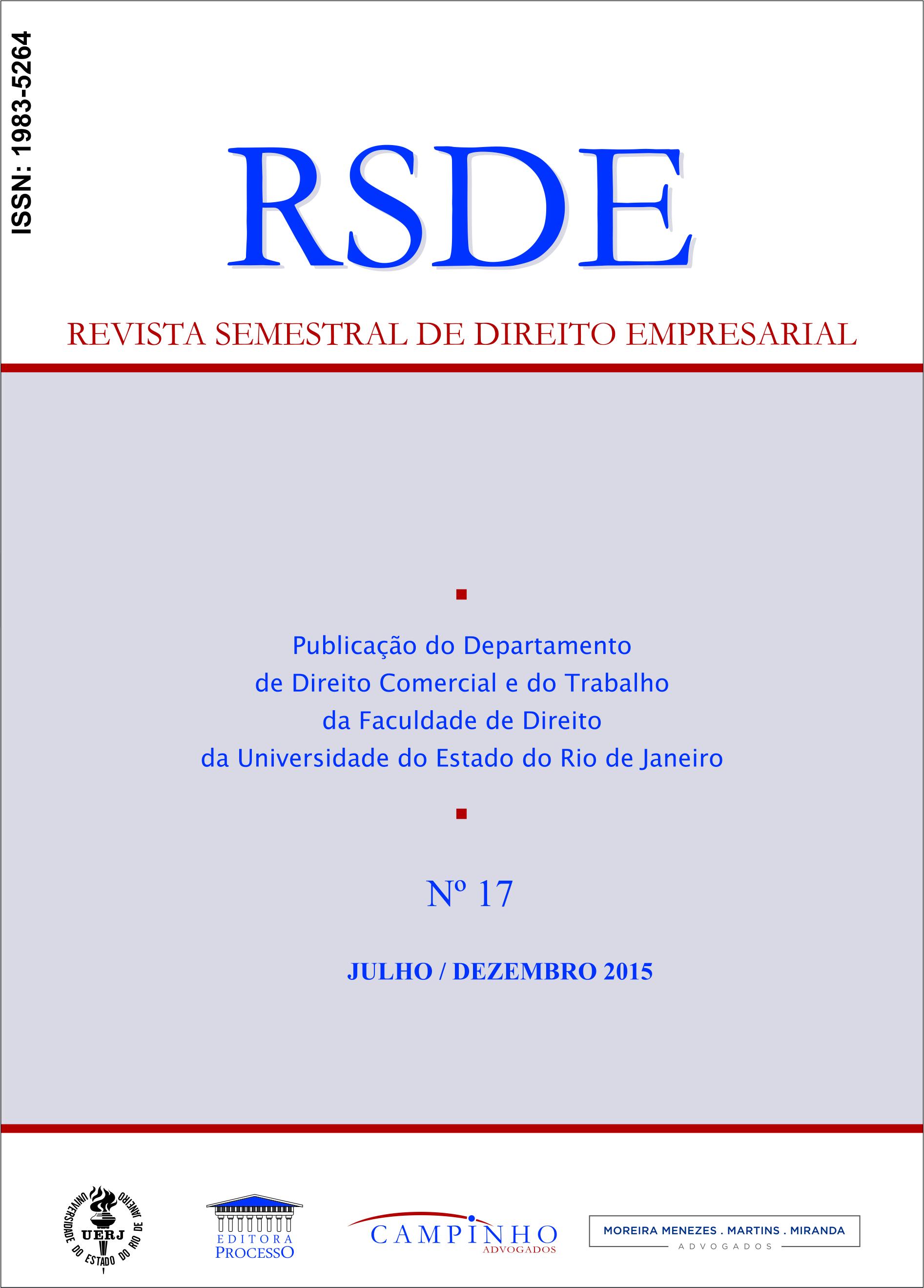 Rsde_17