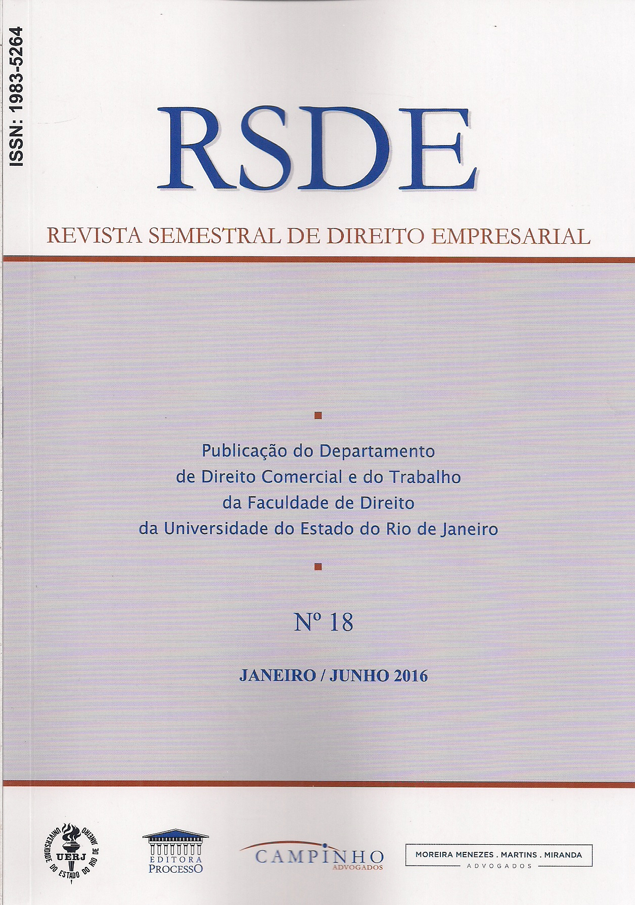1033_-_rsde_18